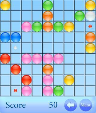 Super Lines - современный римейк популярной игры на Android
