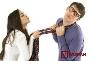 Приоритеты в любви у мужчин и женщин