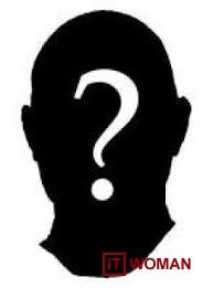 Альтернативное голосование за Президента Украины: за кого проголосуете Вы?