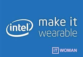 Участвуй в конкурсе Intel и выигрывай $500 тыс!