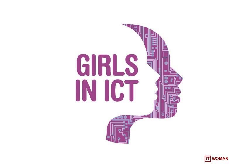 Девушки в IT-сфере: а ты не одна из них?