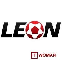 Лучшие мобильные ставки лайв на спорт от популярного онлайн букмекера LeonBets