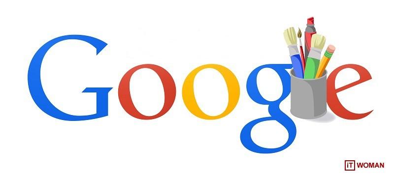 Google представляет ТОП-запросы 2015 года в Украине