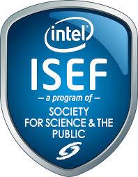 Результаты конкурса Intel-Техно Украина 2015-2016