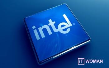 Intel рассказывает о новых трендах в технологиях