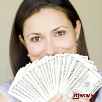 Восемь причин почему Вы зарабатываете мало