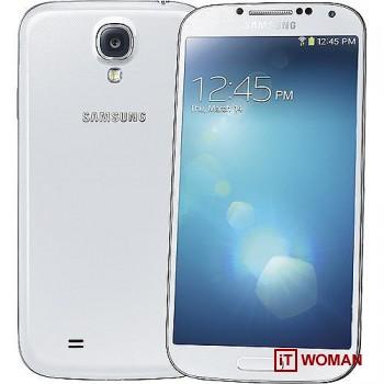 Лучшие смартфоны для девушек 2013 года
