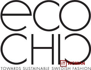 ���� ������ ���! ECO-CHIC-PARTY 5