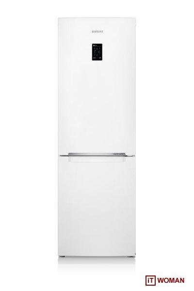 Умные холодильники на вашей кухне