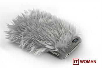 ТОП самых удивительных чехлов для iPhone!
