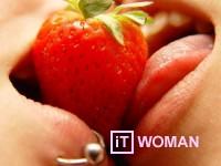10 эротических блюд к Дню Святого Валентина
