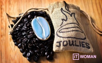 ��������� ���� �  Coffee Joulies