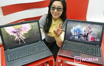 3D-ноутбуки появятся в Украине!