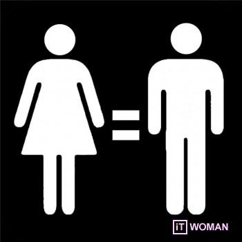 Ошибки женщин в построении отношений с мужчинами