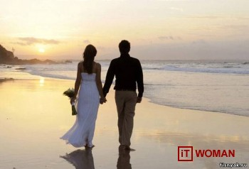 Поговорим о брачной жизни