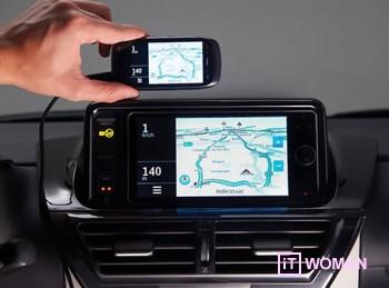 Исследование показало: подростки предпочитают смартфоны автомобилям!