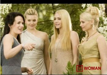 """10 причин: почему взрослые девушки любят """"Сумерки"""""""