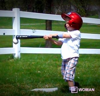 Ученые научились определять, станет ли ваш ребенок спортсменом