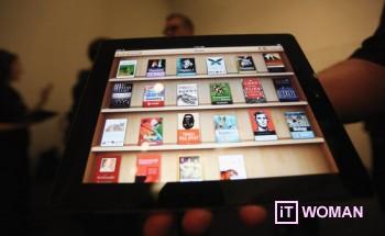 Ждем iPad 3 уже 9 марта!
