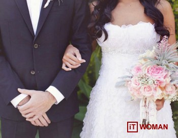 Как общество относится к браку?
