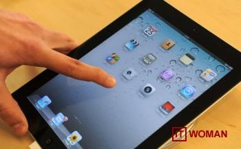 iPad 3 представят 7 марта в Сан-Франциско!