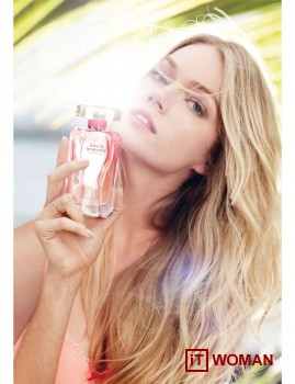 Новый аромат от Victoria`s Secret