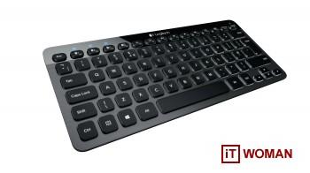 Многофункциональная клавиатура