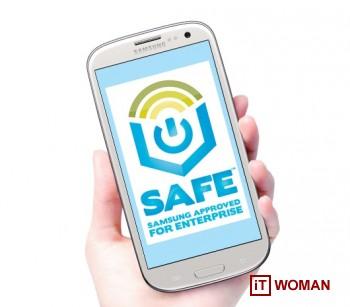 Как гарантировать безопасность любимого гаджета?