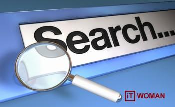 Самые популярные запросы в поисковике Яндекс