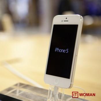 5 сумасшедших фактов об iPhone