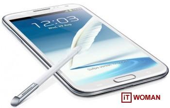 Смартфон – самый популярный гаджет среди украинских ТОП-менеджеров