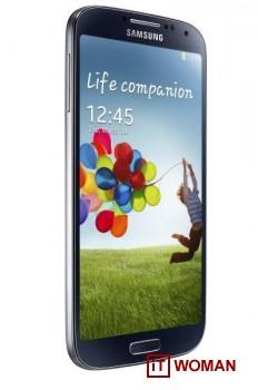 ������������ �����  Samsung GALAXY S 4!