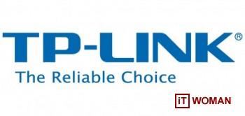 Интересные факты о компании TP-LINK, которых вы не знали!