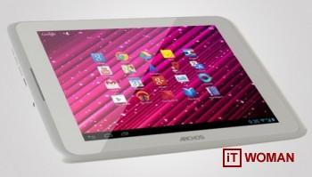 Archos будет продавать планшеты по 200 баксов!