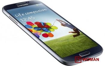 Каждую секунду в мире продается 4 смартфона GALAXY S4