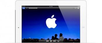 Чем удивит нас Apple?