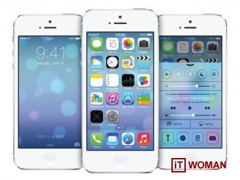 Презентация нового iPhone планируется 10 сентября