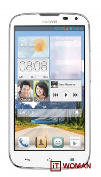 Технологии выше цен: встречайте новинки Huawei