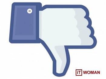Разместит ли Facebook кнопку сочувствия?