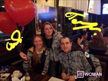 Как готовятся к Олимпиаде в Сочи украинские спортсмены?