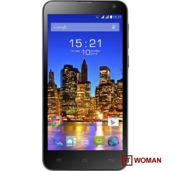 Fly IQ4514: все необходимое в одном смартфоне