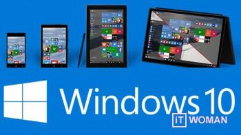 ТОП-5 любимых приложений сотрудников Microsoft