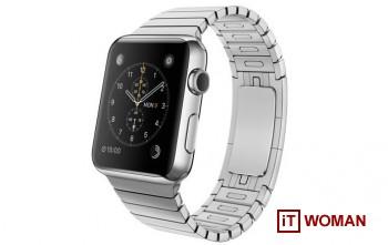 Что нужно знать об Apple Watch?