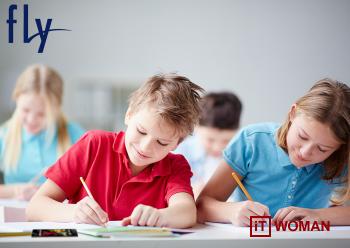 Мобильное обучение — новая технология в образовании