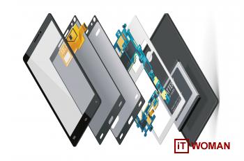Как выбрать хороший и недорогой смартфон?