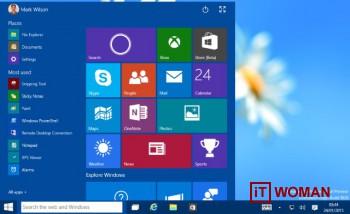 Переходим на Windows 10 бесплатно!