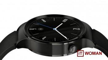 Новые смарт-часы от Samsung, LG и Huawei