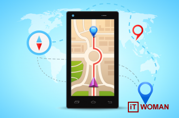5 способов эффективного использования GPS